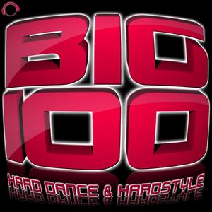 VARIOUS - Big 100