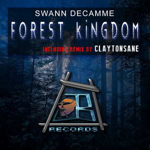 DECAMME, Swann - Forest Kingdom