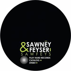 SAWNEY & FEYSER - Sawfeys