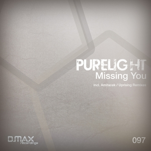PURELIGHT - Missing You
