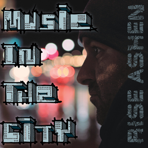 RISE ASHEN - Music In The City