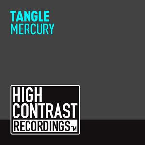 TANGLE - Mercury