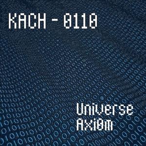 KACH - 0110