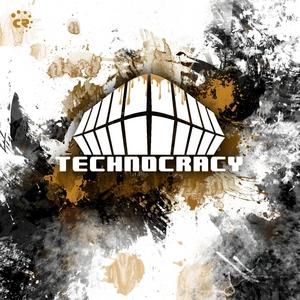 VARIOUS - Technocracy 004