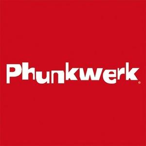 PRINCE, Alexandra/EDDIE THONEICK/TILL WEST - Hi'n'Bye