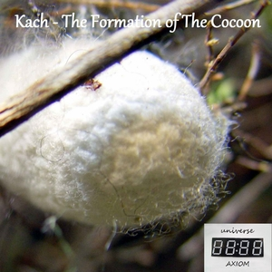 KACH - The Formation Of The Cocoon