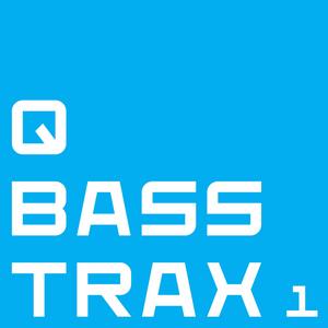 DJ Q - Q Bass Trax 1