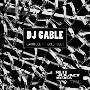 DJ Cable - Cartridge - EP
