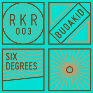 BUDAKID - Six Degrees