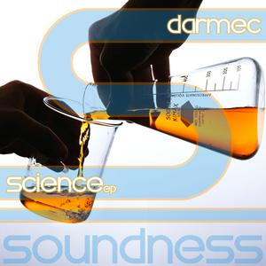 DARMEC - Science