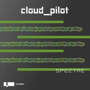 CLOUD PILOT - Spectre