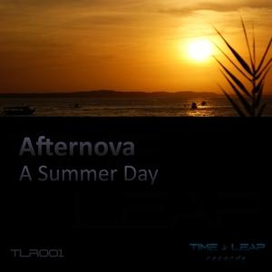 AFTERNOVA - A Summer Day