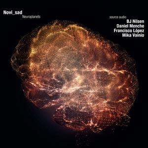 NOVI SAD - Neuroplanets
