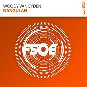 VAN EYDEN, Woody - Nangulan