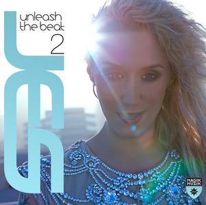 JES/VARIOUS - Unleash The Beat Vol 2