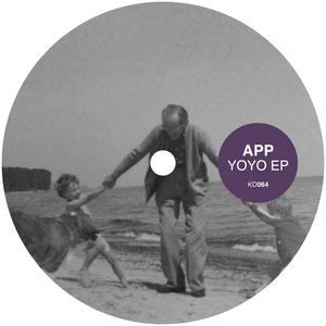 APP - Yoyo EP