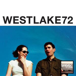 WESTLAKE72 - Song For Kay EP