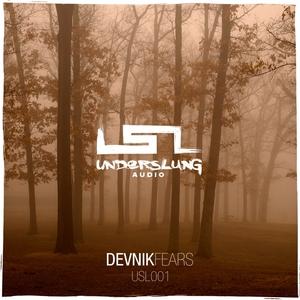 DEVNIK - Fears