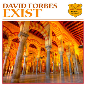FORBES, David - Exist