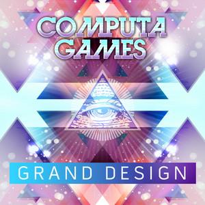 COMPUTA GAMES - Grand Design