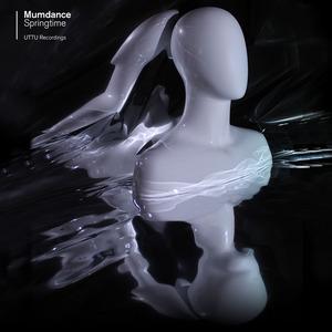 MUMDANCE - Springtime EP