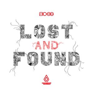 BCEE - Lost & Found