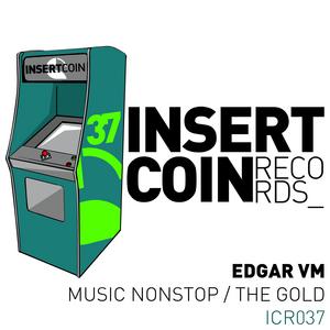 EDGAR VM - Music Nonstop
