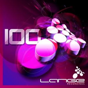 VARIOUS - Lange Recordings 100