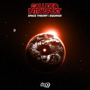 CALLIDE/INTRASPEKT - Space Theory / Equinox