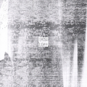 GHOSTLIGHT - Whispers And Some Kind Of Understanding