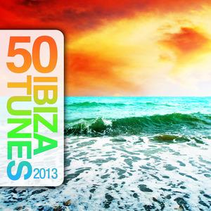 VARIOUS - 50 Ibiza Tunes 2013