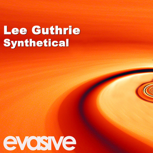 LEE GUTHRIE - Synthetical