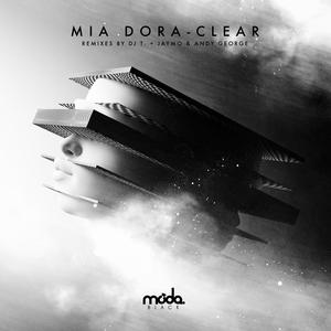 DORA, Mia - Clear