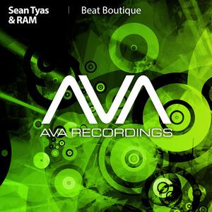 TYAS, Sean/RAM - Beat Boutique