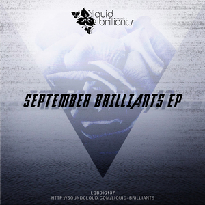 VARIOUS - September Brilliants