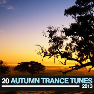 VARIOUS - 20 Autumn Trance Tunes 2013
