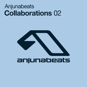 VARIOUS - Anjunabeats Collaborations 02