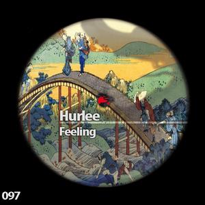 HURLEE - Feeling