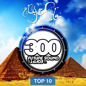 ALY & FILA - Future Sound Of Egypt 300 Top 10