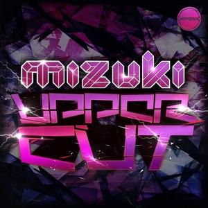 MIZUKI - Uppercut