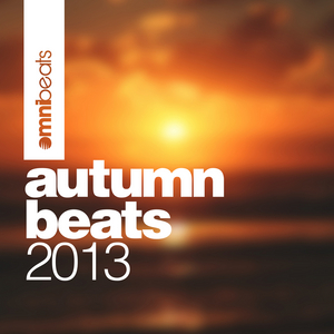 VARIOUS - Autumn Beats 2013