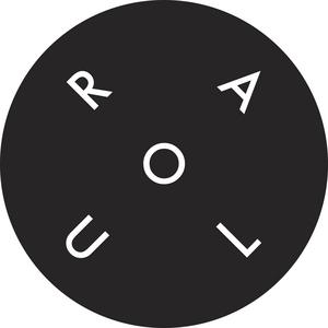 LIVIU GROZA - Raoul04