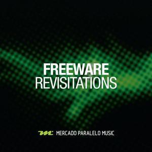 FREEWARE - Revisitations