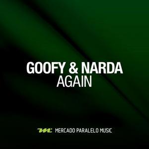 GOOFY/NARDA - Again