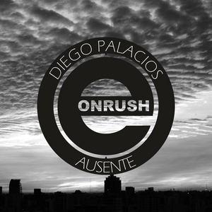 PALACIOS, Diego - Ausente