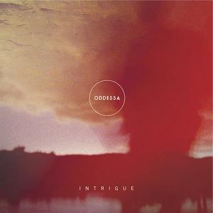 ODDESSA - Intrigue