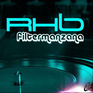 RHB - Filtermanzana