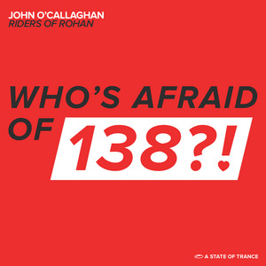 O'CALLAGHAN, JOHN - Riders Of Rohan
