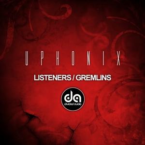 UPHONIX - Listeners