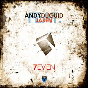 DUGUID, Andy feat JAREN - 7even